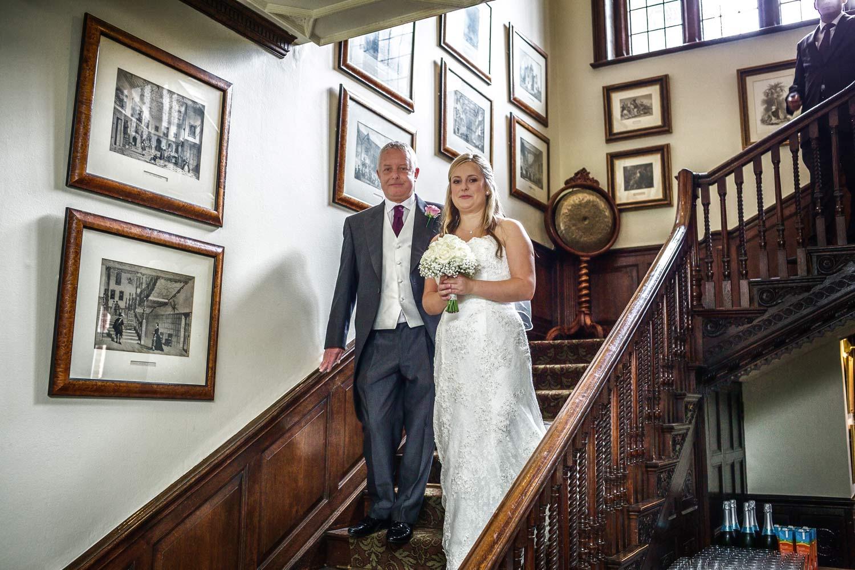 Audleys_Wood_Wedding_Photographer_Basingstoke_047.jpg