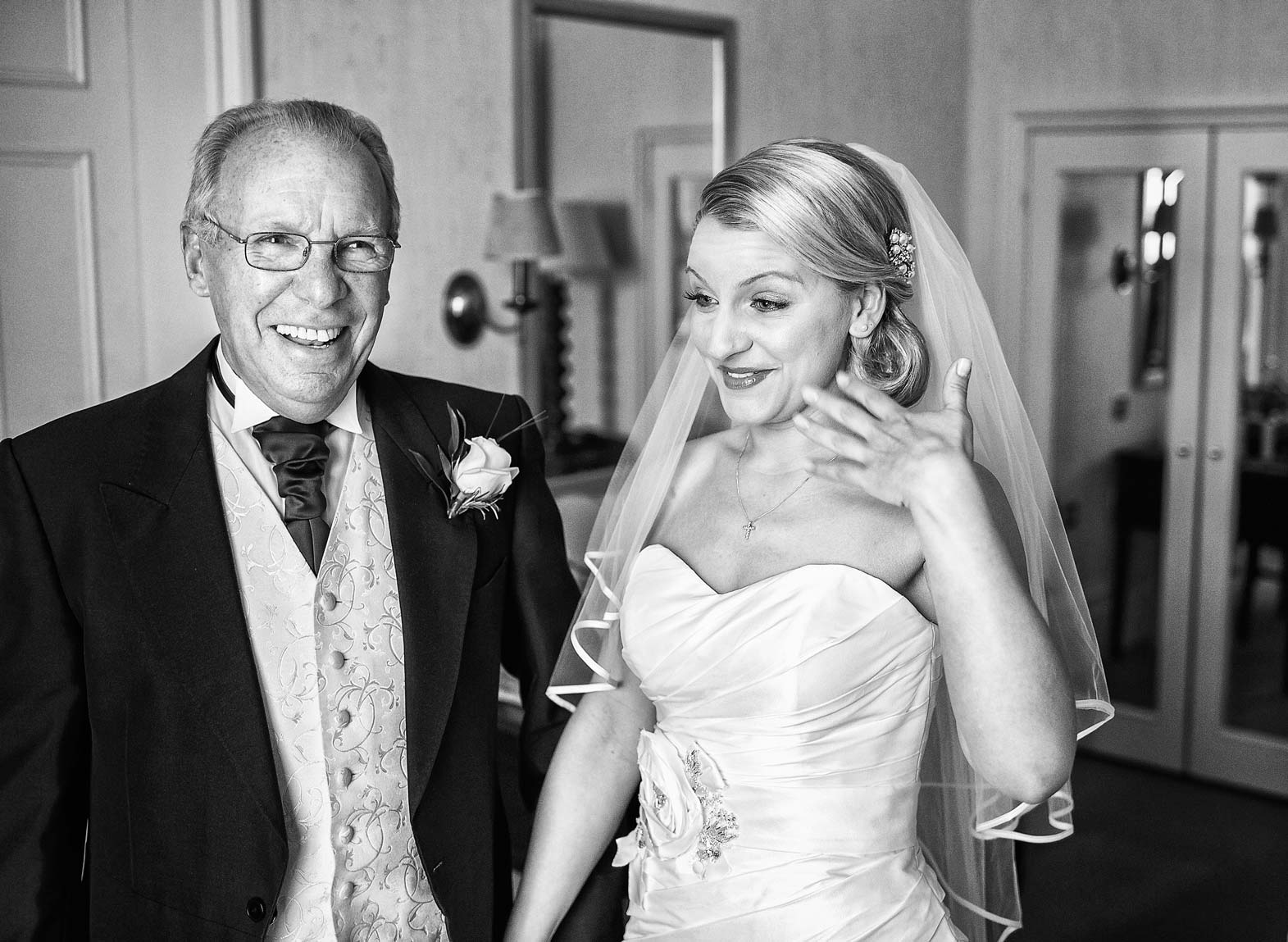 Audleys_Wood_Wedding_Photographer_Basingstoke_048.jpg