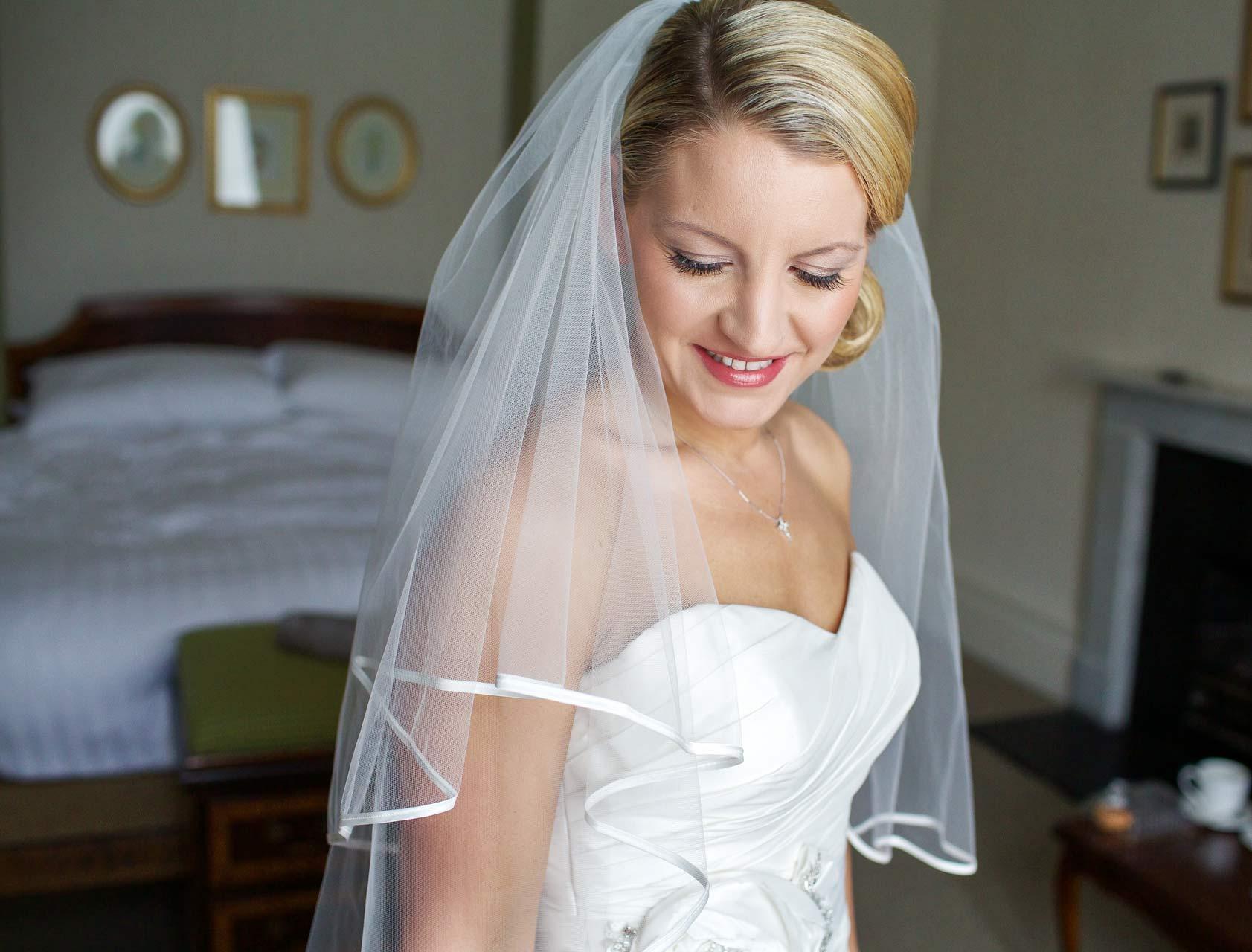 Audleys_Wood_Wedding_Photographer_Basingstoke_049.jpg