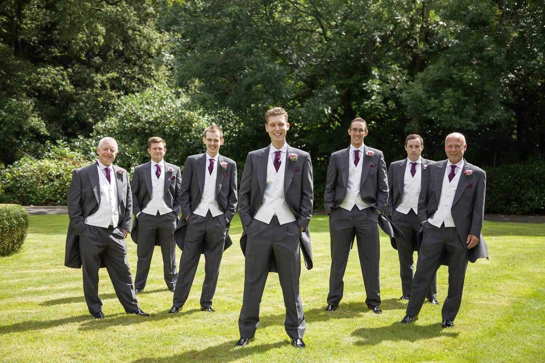 Audleys_Wood_Wedding_Photographer_Basingstoke_050.jpg