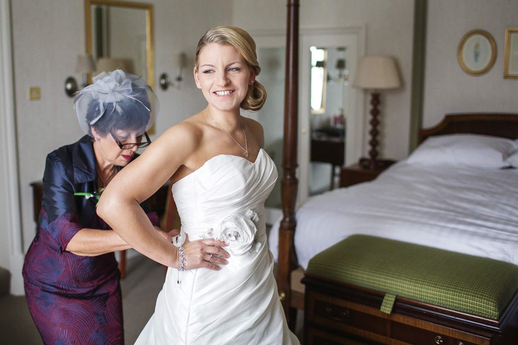 Audleys_Wood_Wedding_Photographer_Basingstoke_051.jpg