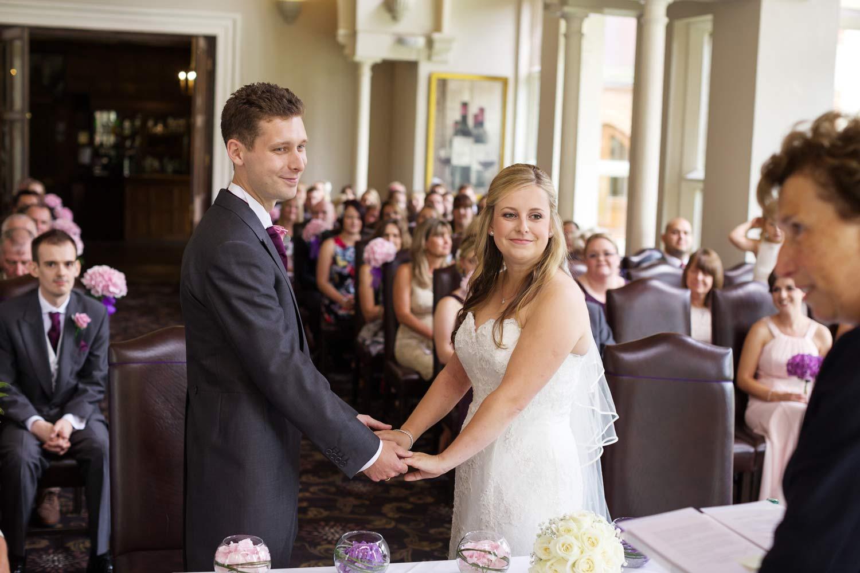 Audleys_Wood_Wedding_Photographer_Basingstoke_053.jpg