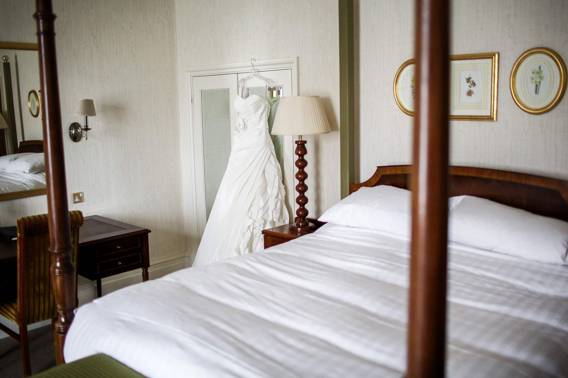 Audleys_Wood_Wedding_Photographer_Basingstoke_052.jpg