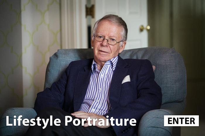 Commercial Lifestyle Portraiture.jpg