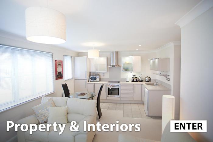 Property_&_Interior_Photography