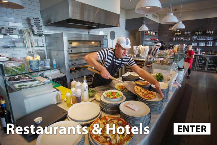 Hotel_&_Restaurant_Photography
