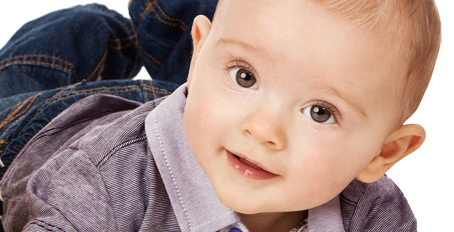 Baby_Toddler_Portrait_Photographer_Newbury_Berkshire_008.jpg