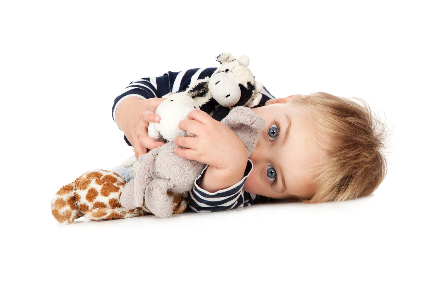 Baby_Toddler_Portrait_Photographer_Newbury_Berkshire_019.jpg