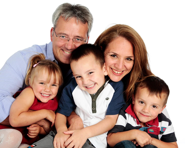 Family_Children_Portrait_Photographer_Newbury_Berkshire_001.jpg