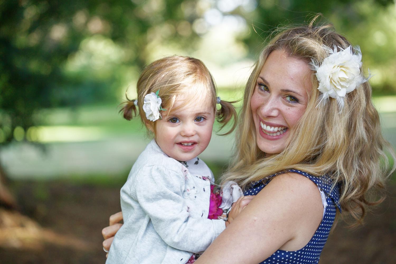 Family_Children_Portrait_Photographer_Newbury_Berkshire_004.jpg