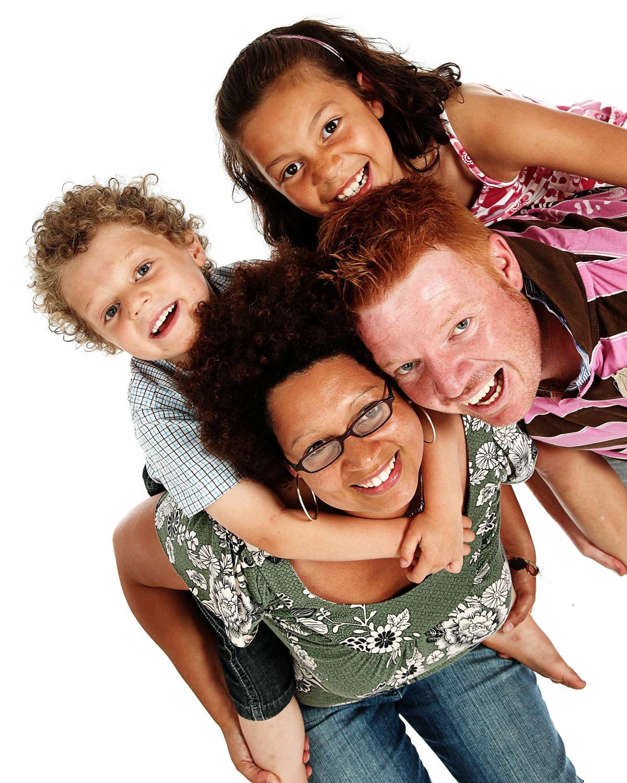 Family_Children_Portrait_Photographer_Newbury_Berkshire_005.jpg