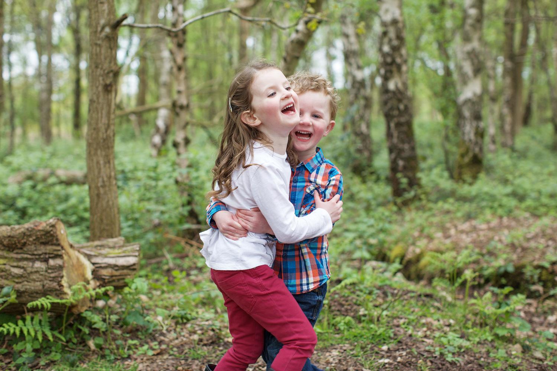 Family_Children_Portrait_Photographer_Newbury_Berkshire_008.jpg