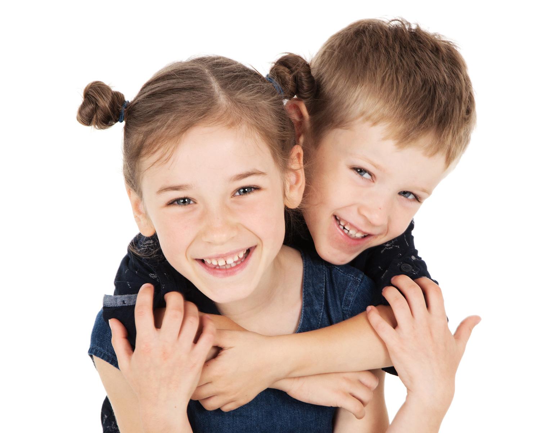 Family_Children_Portrait_Photographer_Newbury_Berkshire_009.jpg