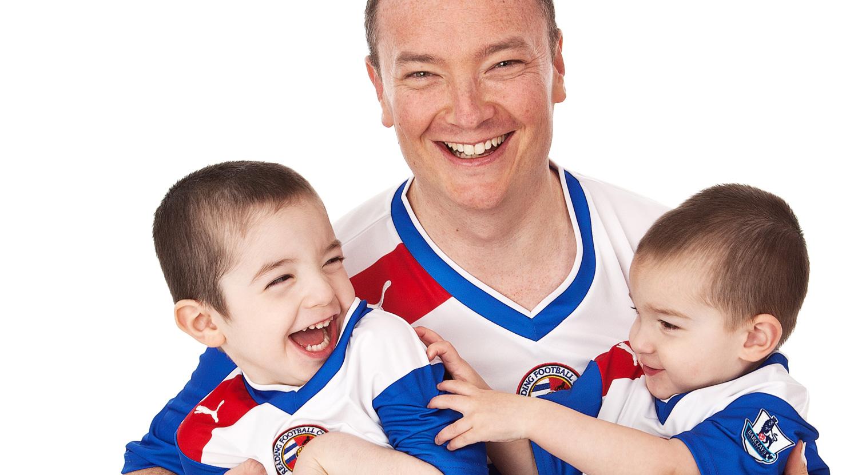 Family_Children_Portrait_Photographer_Newbury_Berkshire_014.jpg