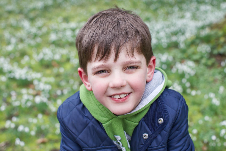Family_Children_Portrait_Photographer_Newbury_Berkshire_013.jpg