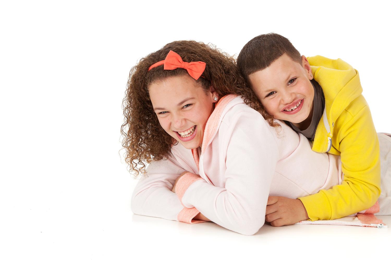 Family_Children_Portrait_Photographer_Newbury_Berkshire_015.jpg