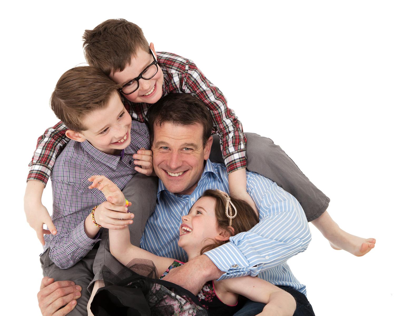 Family_Children_Portrait_Photographer_Newbury_Berkshire_016.jpg