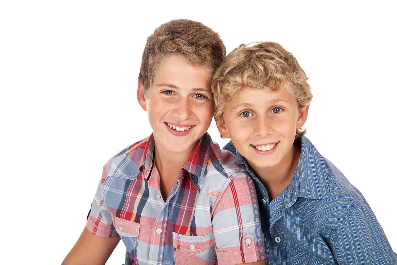 Family_Children_Portrait_Photographer_Newbury_Berkshire_017.jpg