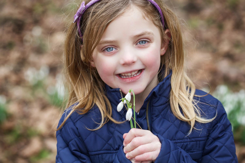 Family_Children_Portrait_Photographer_Newbury_Berkshire_018.jpg