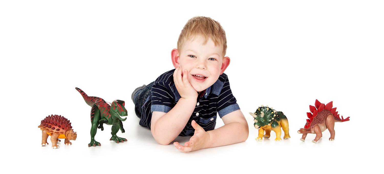 Family_Children_Portrait_Photographer_Newbury_Berkshire_023.jpg