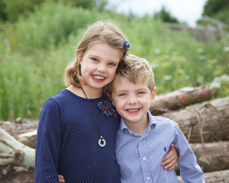 Family_Children_Portrait_Photographer_Newbury_Berkshire_024.jpg