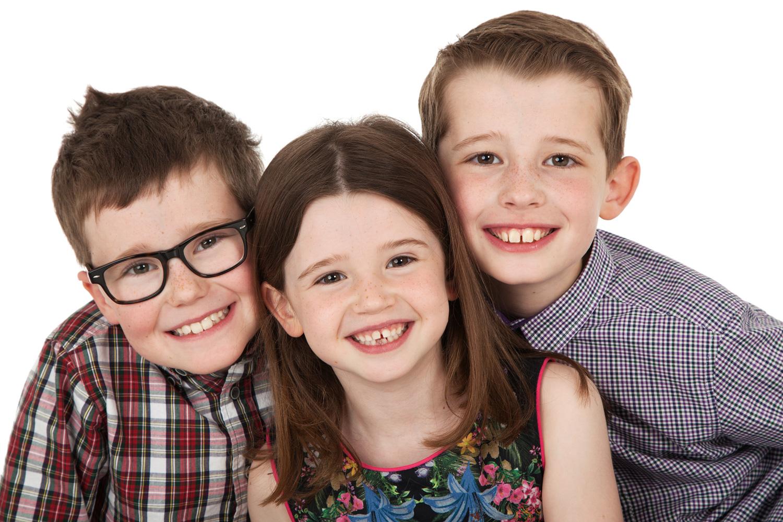 Family_Children_Portrait_Photographer_Newbury_Berkshire_025.jpg