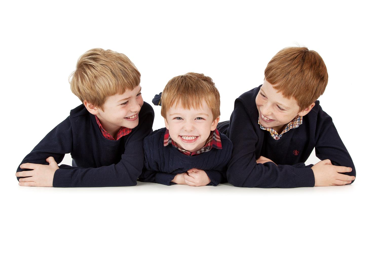 Family_Children_Portrait_Photographer_Newbury_Berkshire_031.jpg