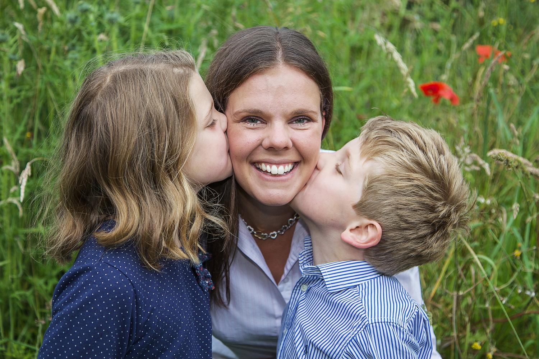 Family_Children_Portrait_Photographer_Newbury_Berkshire_030.jpg