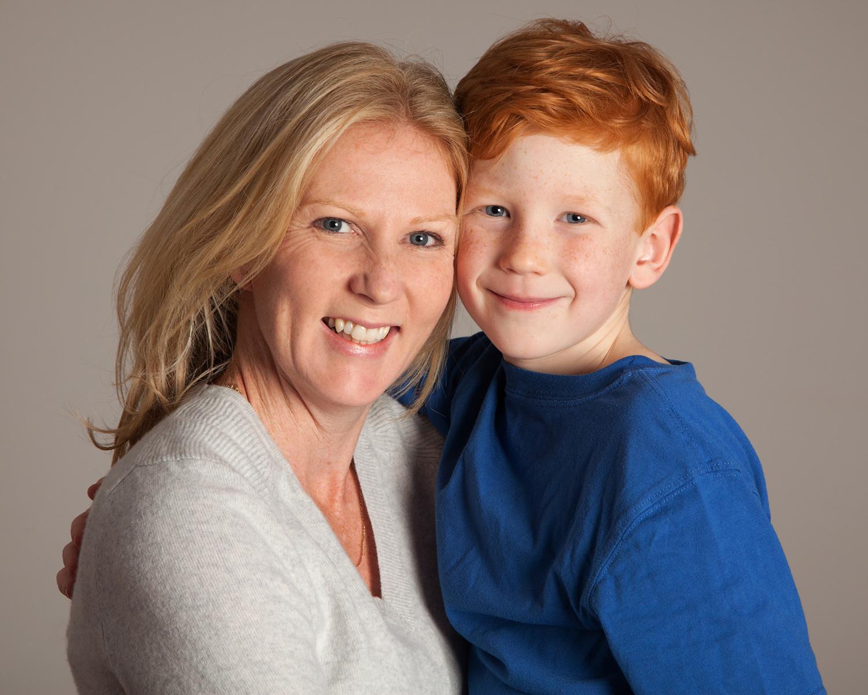 Family_Children_Portrait_Photographer_Newbury_Berkshire_033.jpg