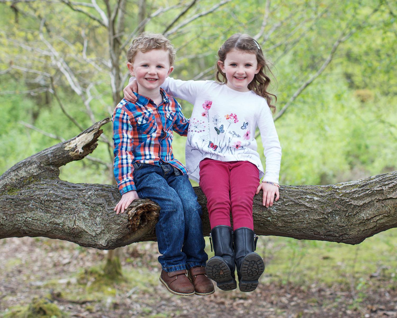 Family_Children_Portrait_Photographer_Newbury_Berkshire_034.jpg
