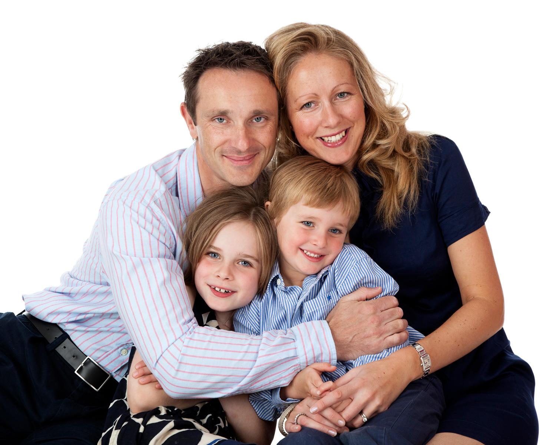 Family_Children_Portrait_Photographer_Newbury_Berkshire_036.jpg