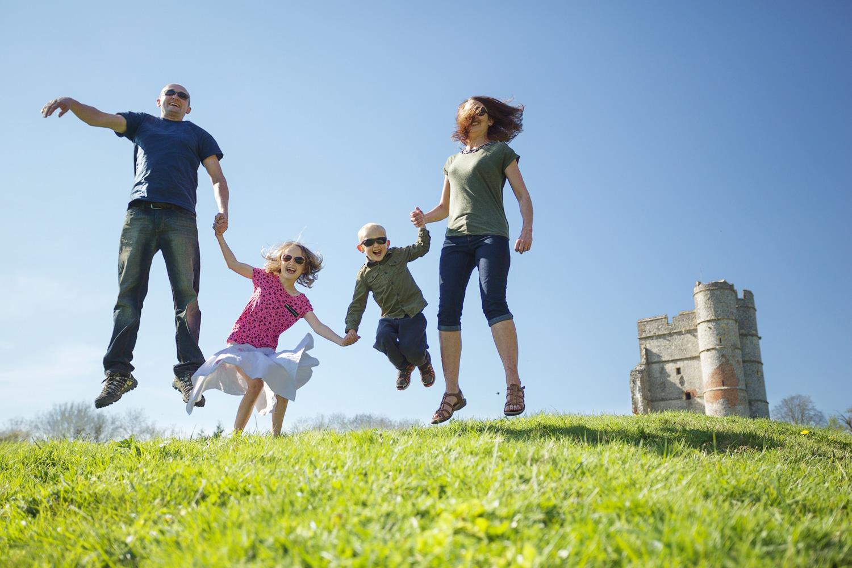 Family_Children_Portrait_Photographer_Newbury_Berkshire_037.jpg