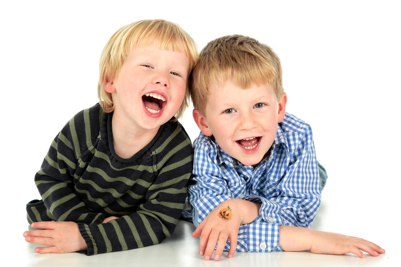 Family_Children_Portrait_Photographer_Newbury_Berkshire_038.jpg