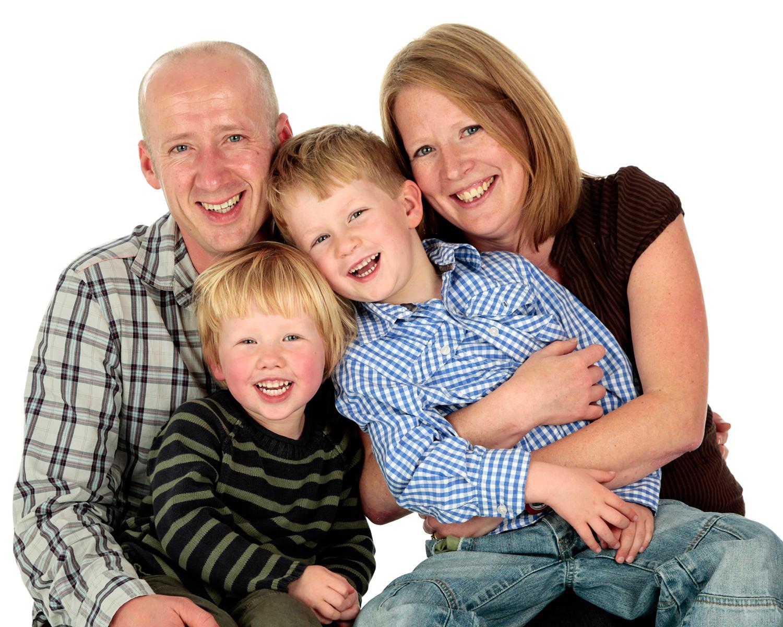 Family_Children_Portrait_Photographer_Newbury_Berkshire_039.jpg