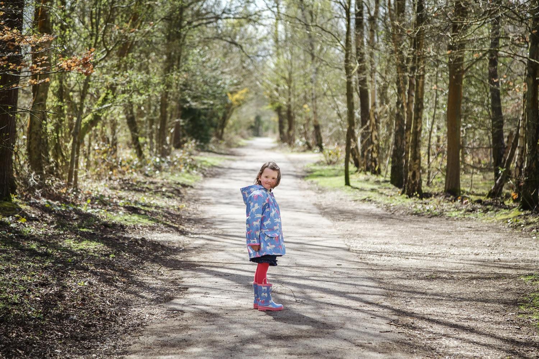 Family_Children_Portrait_Photographer_Newbury_Berkshire_040.jpg
