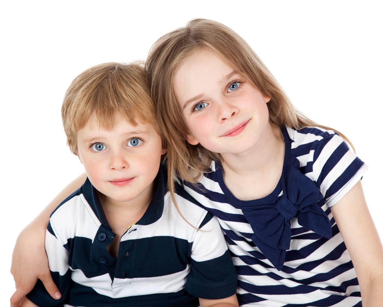 Family_Children_Portrait_Photographer_Newbury_Berkshire_045.jpg
