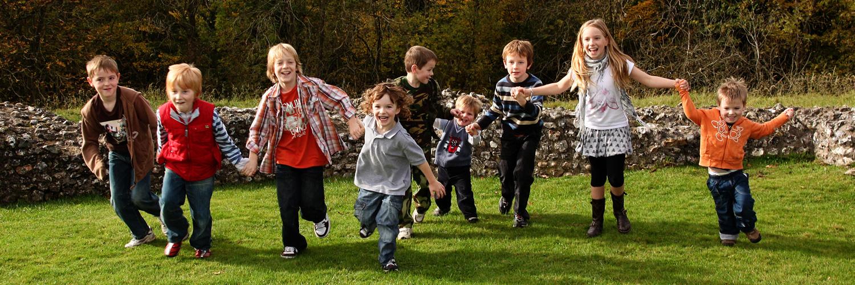 Family_Children_Portrait_Photographer_Newbury_Berkshire_046.jpg