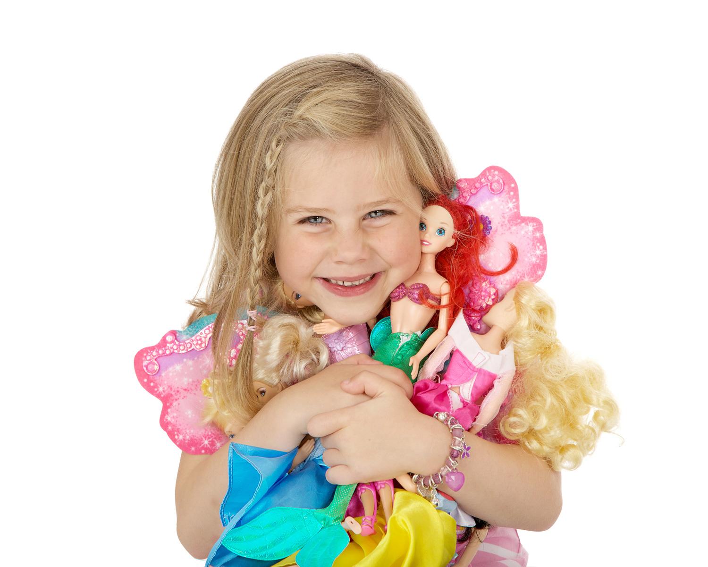 Family_Children_Portrait_Photographer_Newbury_Berkshire_050.jpg