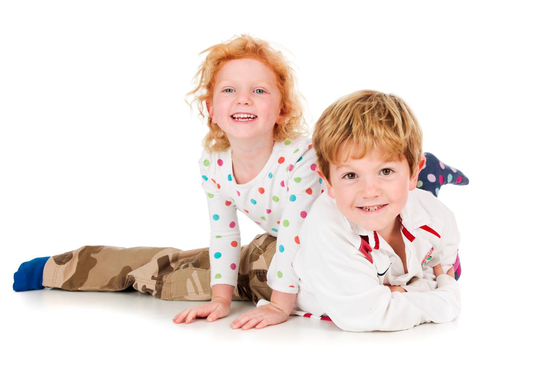 Family_Children_Portrait_Photographer_Newbury_Berkshire_053.jpg