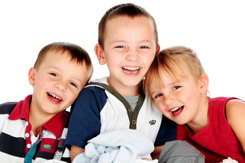 Family_Children_Portrait_Photographer_Newbury_Berkshire_054.jpg