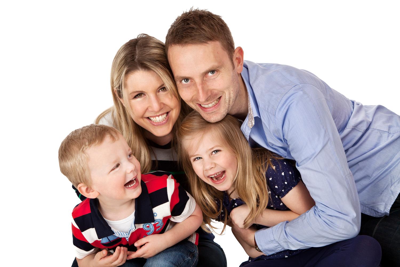 Family_Children_Portrait_Photographer_Newbury_Berkshire_056.jpg