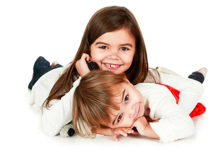 Family_Children_Portrait_Photographer_Newbury_Berkshire_058.jpg