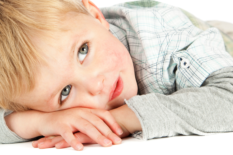 Family_Children_Portrait_Photographer_Newbury_Berkshire_060.jpg