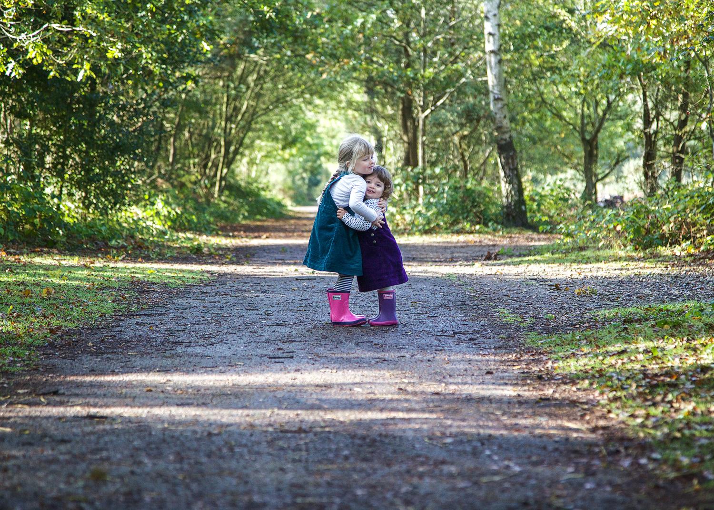 Family_Children_Portrait_Photographer_Newbury_Berkshire_059.jpg