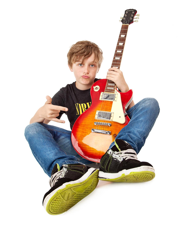 Family_Teenager_Portrait_Photographer_Newbury_Berkshire_002.jpg