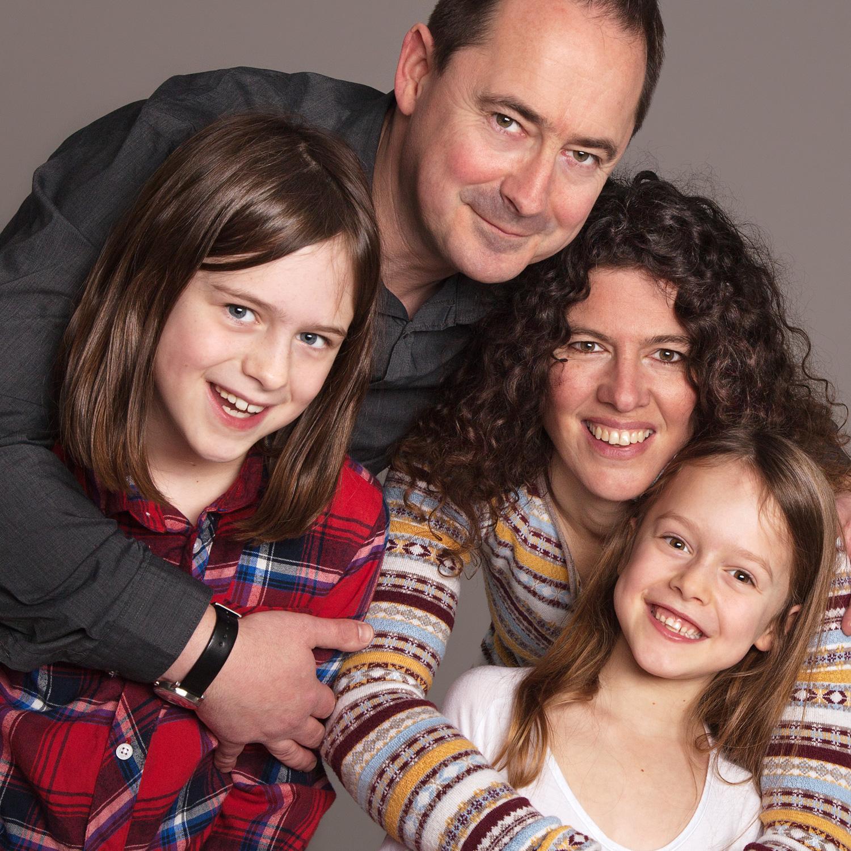 Family_Teenager_Portrait_Photographer_Newbury_Berkshire_004.jpg