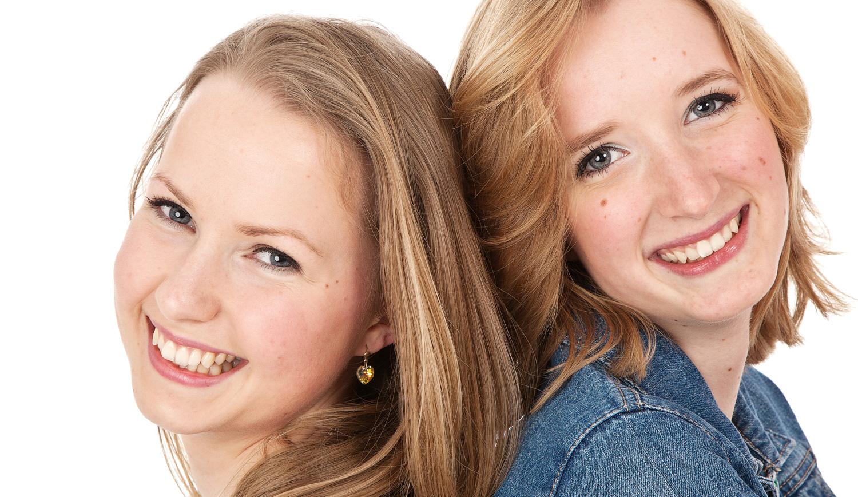 Family_Teenager_Portrait_Photographer_Newbury_Berkshire_006.jpg