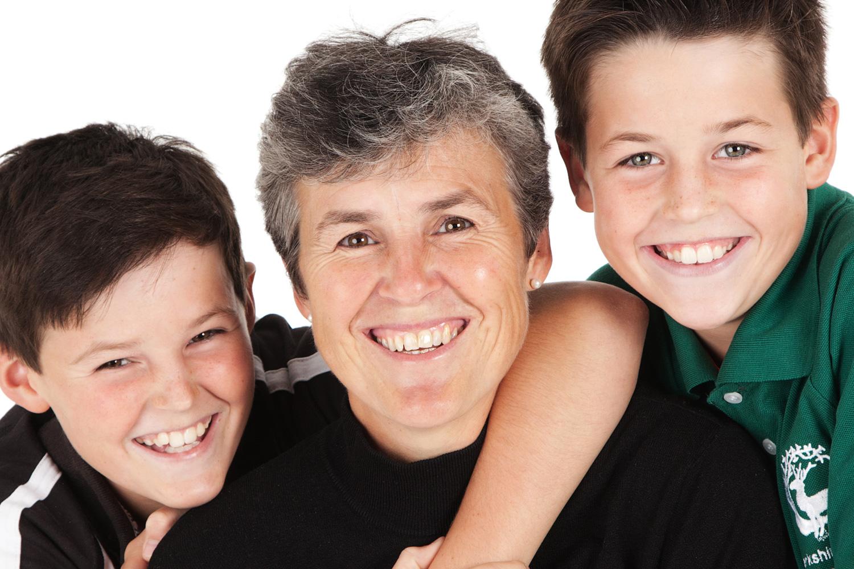 Family_Teenager_Portrait_Photographer_Newbury_Berkshire_007.jpg