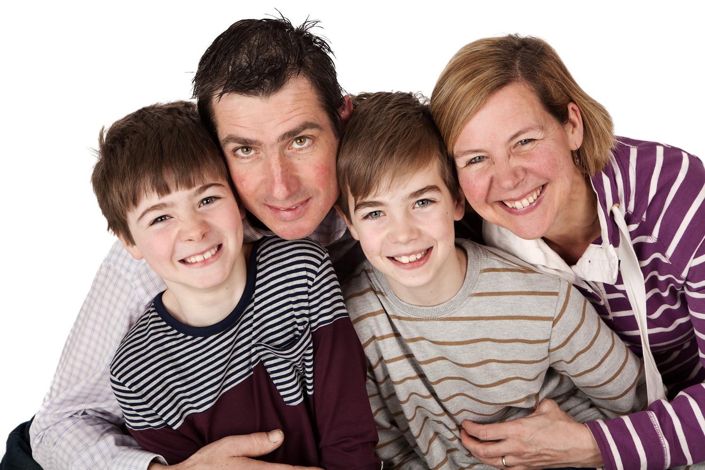 Family_Teenager_Portrait_Photographer_Newbury_Berkshire_009.jpg
