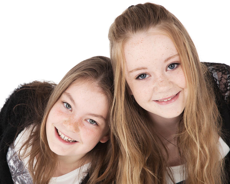 Family_Teenager_Portrait_Photographer_Newbury_Berkshire_010.jpg